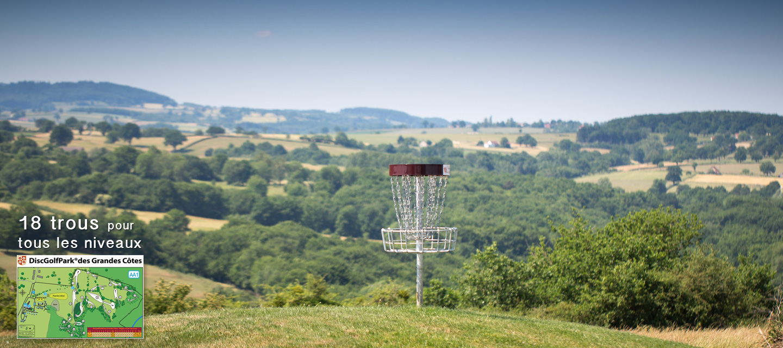 discogolf-golf-allier-domaine2