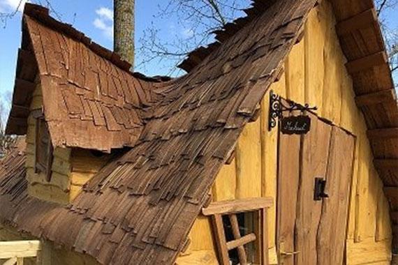 domaine-grandes-cotes-sejour-cabane-bois