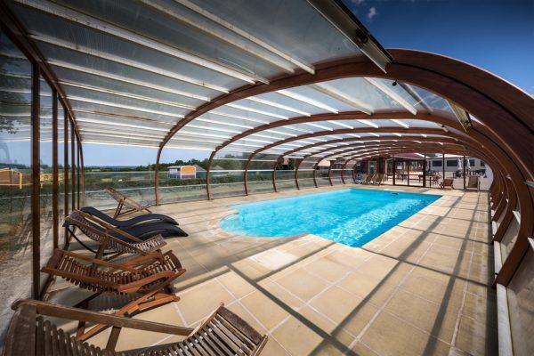 piscine-domaine-grandes-cotes